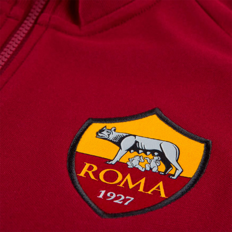 chaqueta-nike-as-roma-2018-2019-team-red-university-gold-2.jpg