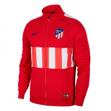 Atlético Madrid 2018-2019