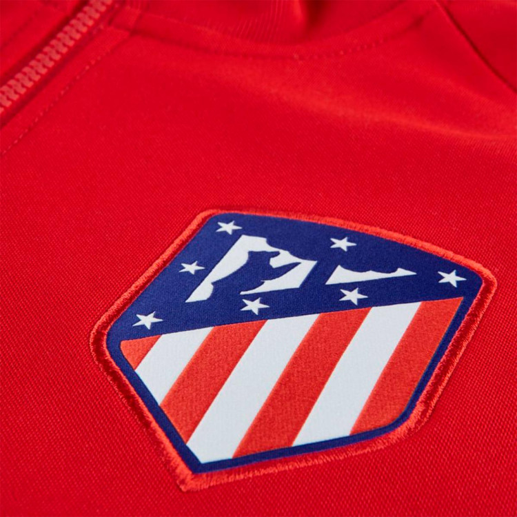 chaqueta-nike-atletico-de-madrid-2018-2019-sport-red-white-deep-royal-blue-2.jpg