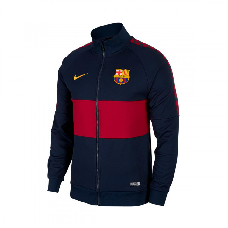 chaqueta-nike-fc-barcelona-2018-2019-obsidian-noble-red-university-gold-0.jpg