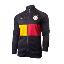 Galatasaray SK 2018-2019
