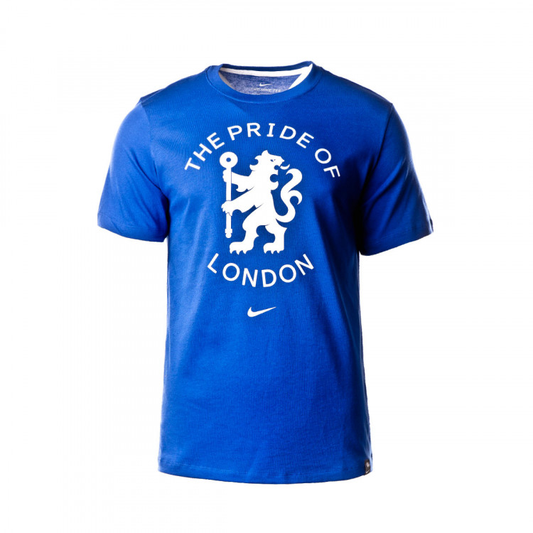 camiseta-nike-chelsea-fc-kit-story-tell-20189-2019-rush-blue-0.jpg