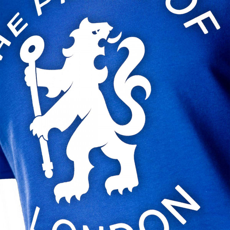 camiseta-nike-chelsea-fc-kit-story-tell-20189-2019-rush-blue-2.jpg
