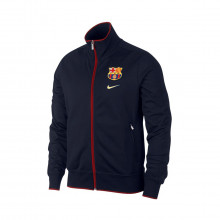 FC Barcelona NSW N98 2018-2019