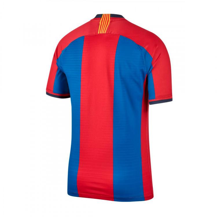 camiseta-nike-fc-barcelona-vapor-match-ss-elc-2018-2019-gym-blue-canary-1.jpg