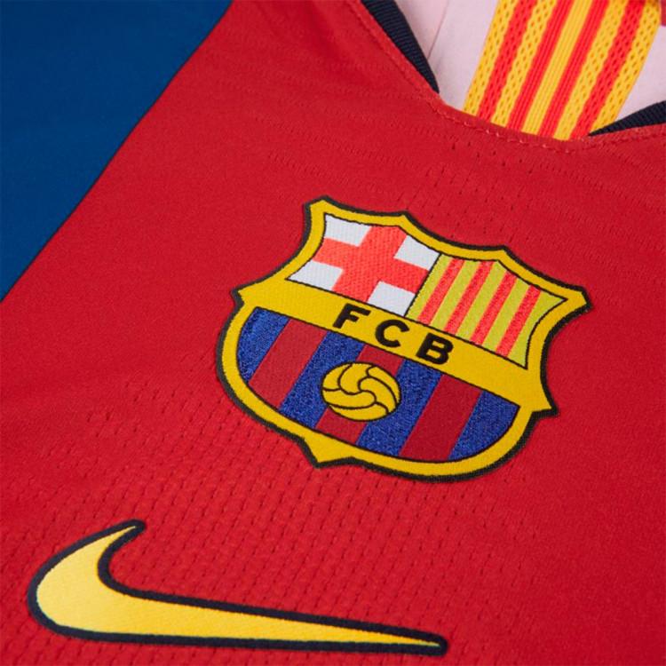 camiseta-nike-fc-barcelona-vapor-match-ss-elc-2018-2019-gym-blue-canary-2.jpg