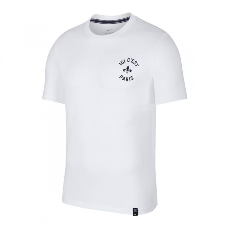 camiseta-nike-paris-saint-germain-kit-story-tell-2018-2019-white-0.jpg