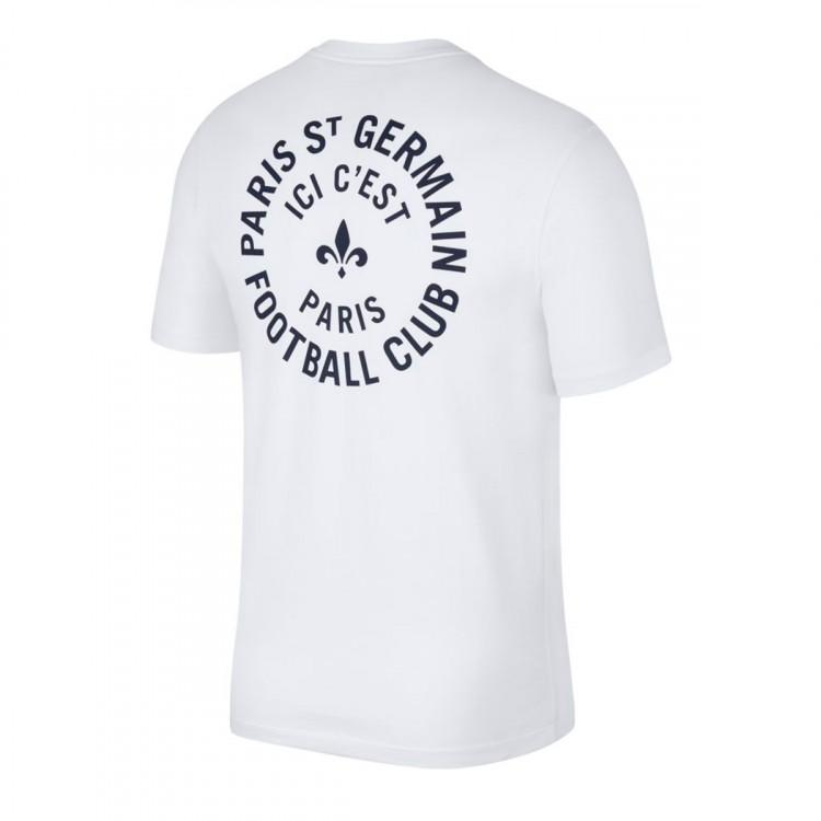 camiseta-nike-paris-saint-germain-kit-story-tell-2018-2019-white-1.jpg
