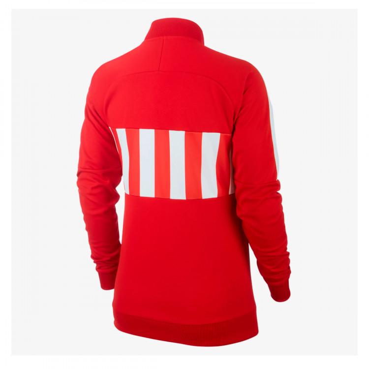 chaqueta-nike-atletico-de-madrid-2018-2019-mujer-sport-red-white-deep-royal-blue-1.jpg