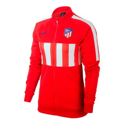chaqueta-nike-atletico-de-madrid-2018-2019-mujer-sport-red-white-deep-royal-blue-0.jpg