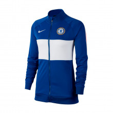 Chelsea FC 2018-2019 Mulher
