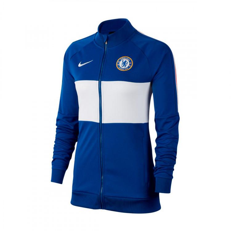 chaqueta-nike-chelsea-fc-2018-2019-mujer-rush-blue-white-0.jpg