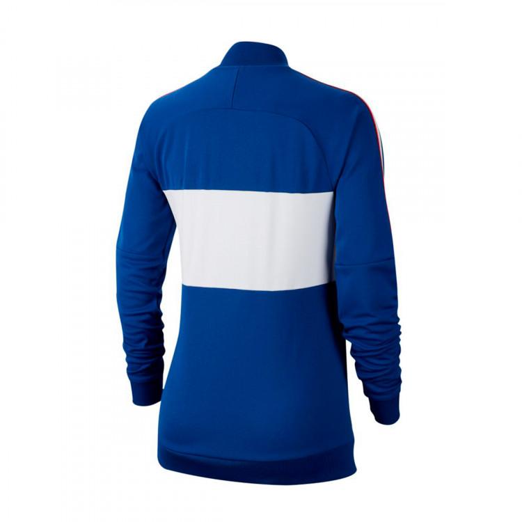 chaqueta-nike-chelsea-fc-2018-2019-mujer-rush-blue-white-1.jpg