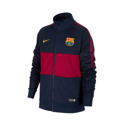 chaqueta-nike-fc-barcelona-2018-2019-nino-obsidian-noble-red-university-gold-0.jpg