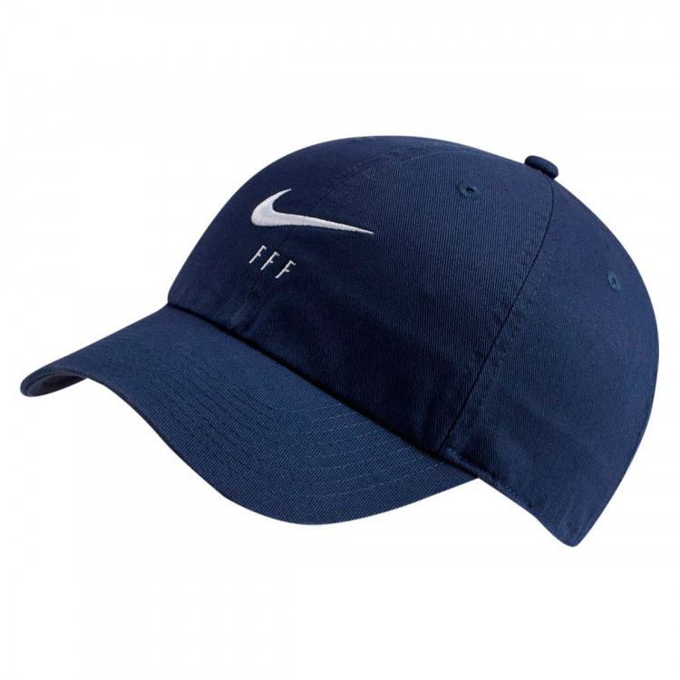 gorra-nike-seleccion-francia-h86-2018-2019-midnight-navy-white-0.jpg