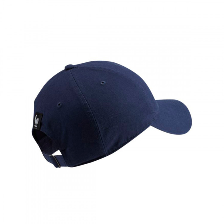 gorra-nike-seleccion-francia-h86-2018-2019-midnight-navy-white-1.jpg