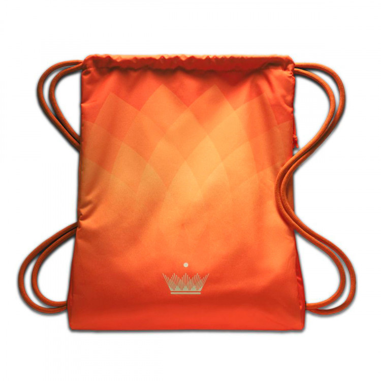 bolsa-nike-seleccion-holanda-stadium-gym-sack-2018-2019-safety-orange-orange-quartz-1.jpg