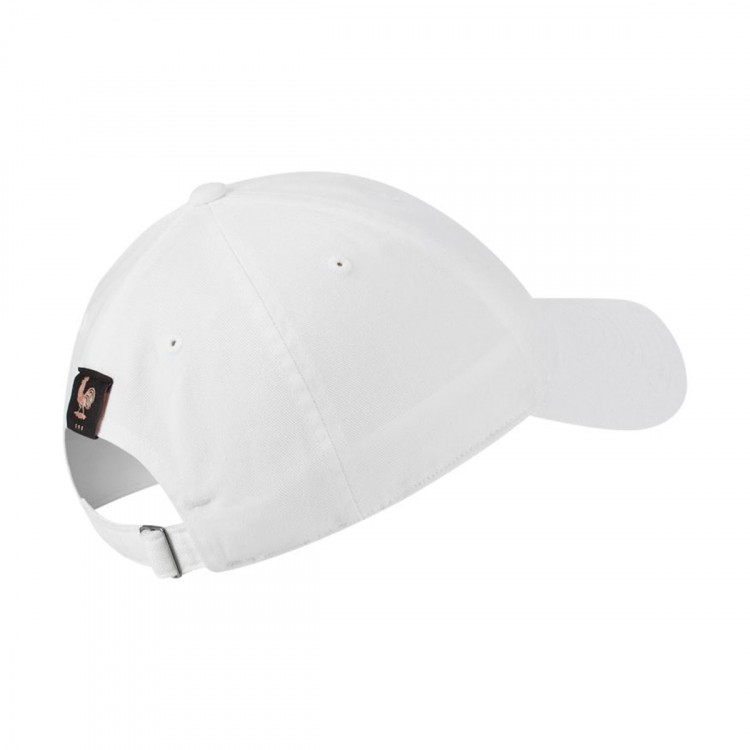 gorra-nike-seleccion-francia-h86-2018-2019-white-rose-gold-1.jpg