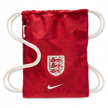 England Stadium Gym Sack 2018-2019