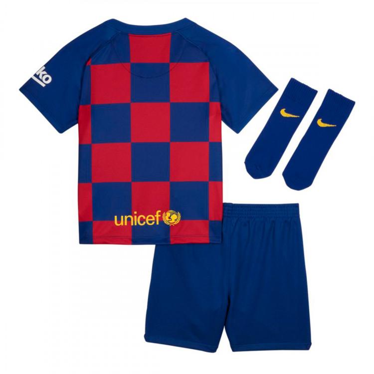 conjunto-nike-fc-barcelona-breathe-primera-equipacion-2019-2020-bebe-deep-royal-blue-varsity-maize-1.jpg