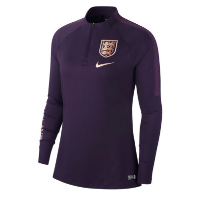 camiseta-nike-seleccion-inglaterra-dry-squad-dril-top-2018-2019-mujer-purple-dynasty-0.jpg