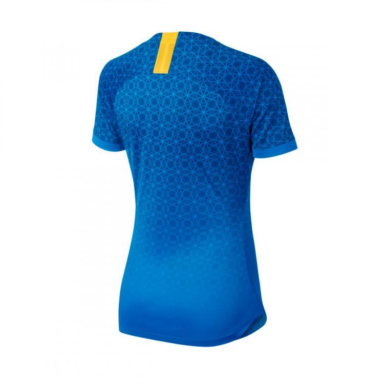 camiseta-nike-seleccion-brasil-breathe-stadium-ss-segunda-equipacion-wwc-2019-mujer-soar-midwest-gold-1.jpg