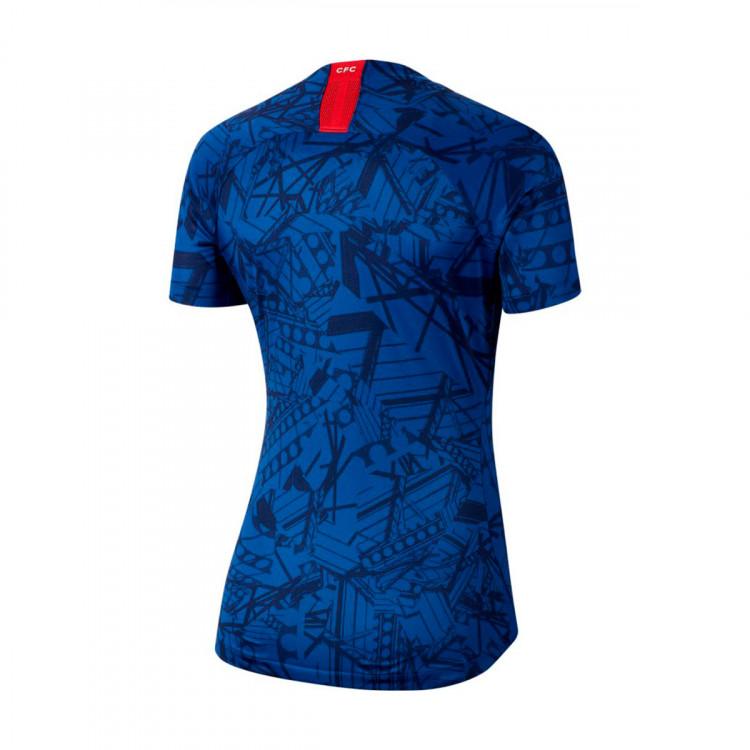 camiseta-nike-chelsea-fc-breathe-stadium-ss-primera-equipacion-2019-2020-mujer-rush-blue-white-1.jpg