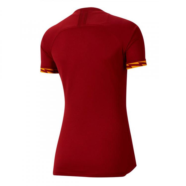 camiseta-nike-as-roma-breathe-stadium-ss-primera-equipacion-2019-2020-mujer-team-crimson-university-gold-1.jpg