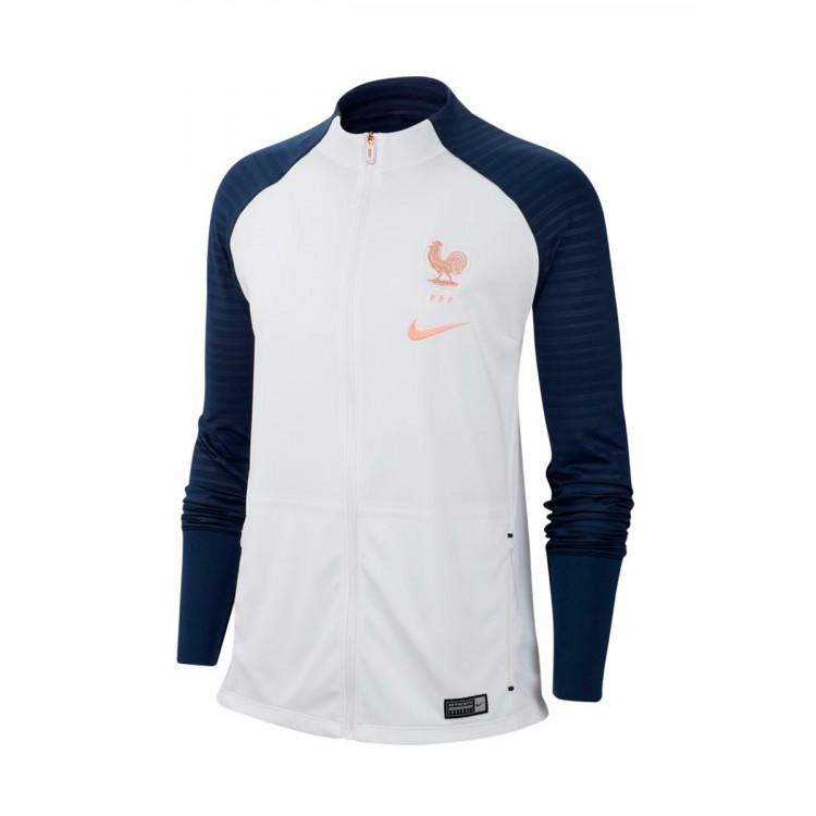chaqueta-nike-seleccion-francia-anthem-squad-wwc-2019-mujer-white-midnight-navy-0.jpg