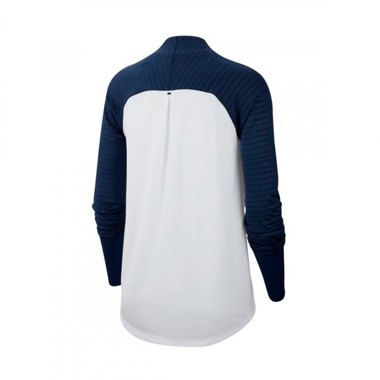 chaqueta-nike-seleccion-francia-anthem-squad-wwc-2019-mujer-white-midnight-navy-1.jpg