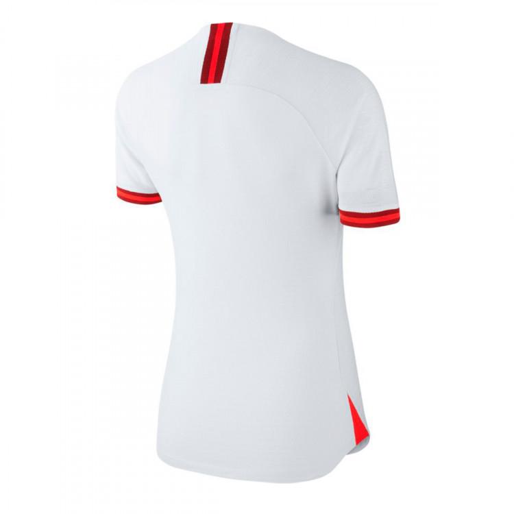 camiseta-nike-seleccion-inglaterra-vapor-match-ss-primera-equipacion-wwc-2019-mujer-white-challenge-red-1.jpg