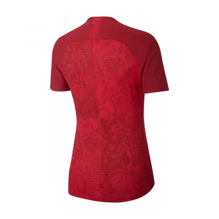 camiseta-nike-seleccion-inglaterra-vapor-match-ss-segunda-equipacion-wwc-2019-mujer-team-red-phantom-1.jpg