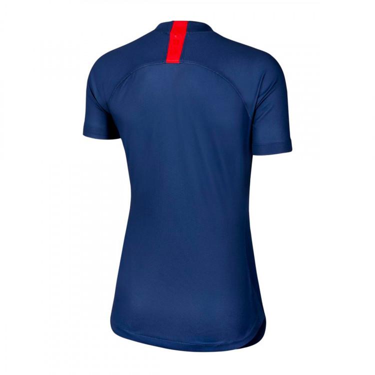camiseta-nike-paris-saint-germain-breathe-stadium-ss-primera-equipacion-2019-2020-mujer-midnight-navy-white-1.jpg