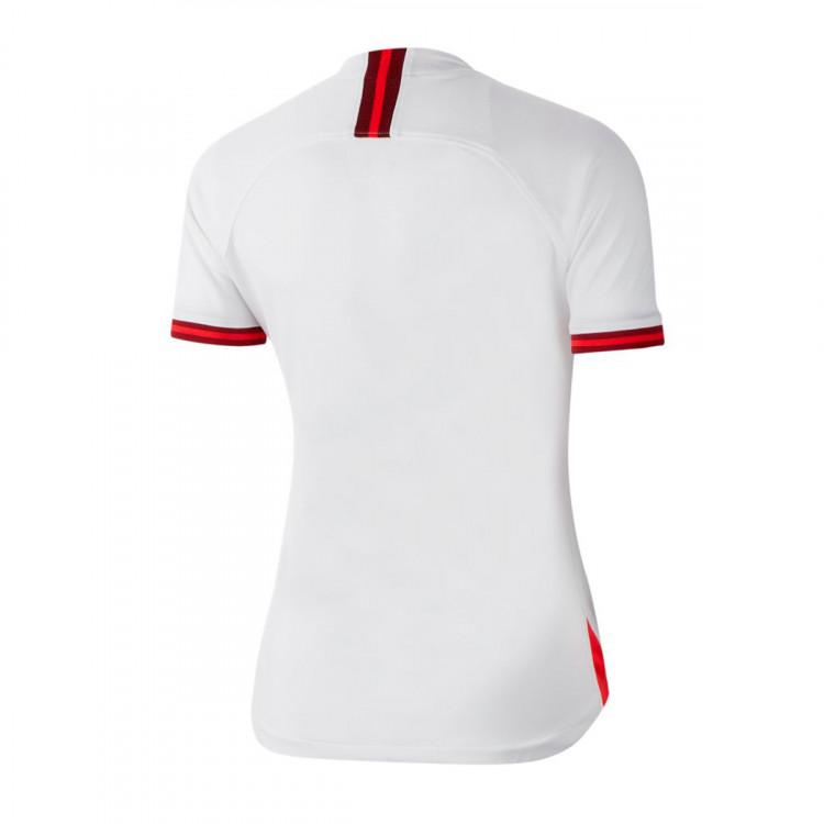 camiseta-nike-seleccion-inglaterra-breathe-stadium-ss-primera-equipacion-wwc-2019-mujer-white-challenge-red-1.jpg