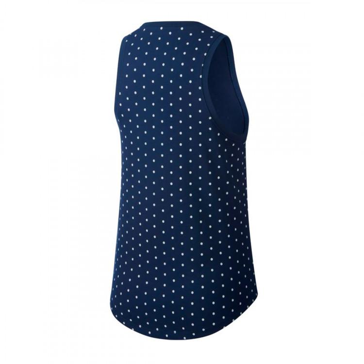 camiseta-nike-seleccion-francia-preseason-wwc-2019-mujer-midnight-navy-1.jpg