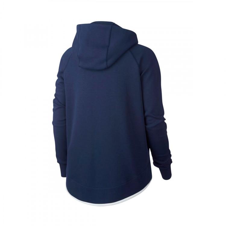 sudadera-nike-seleccion-francia-nsw-tech-fleece-wwc-2019-mujer-midnight-navy-white-1.jpg