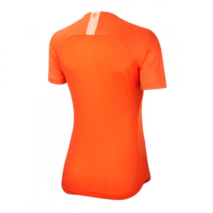 camiseta-nike-seleccion-holanda-breathe-stadium-ss-primera-equipacion-wwc-2019-mujer-safety-orange-orange-quartz-1.jpg