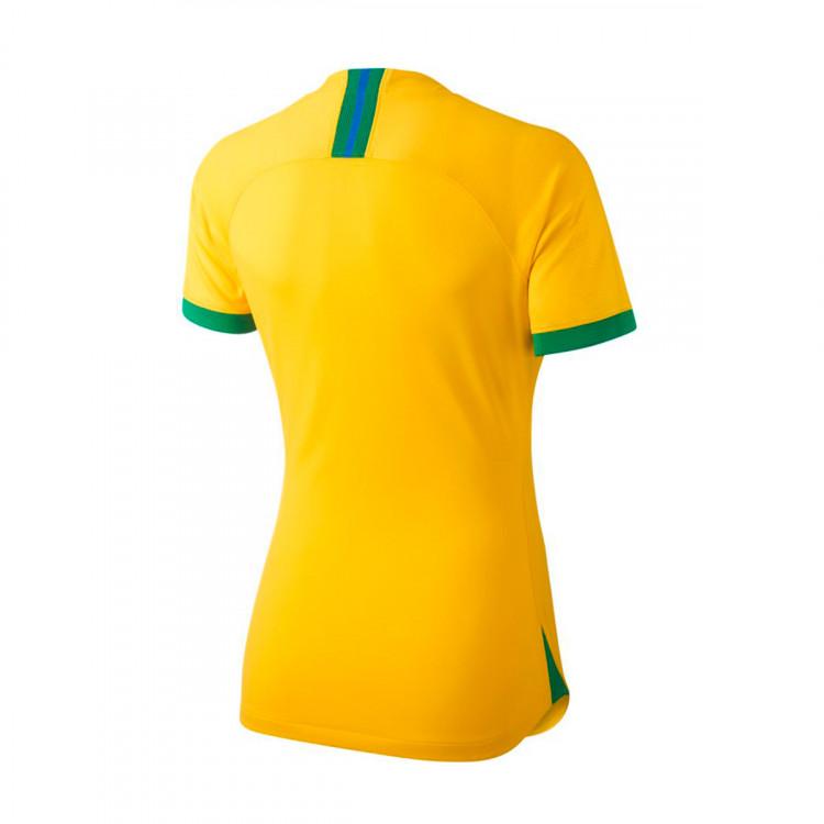 camiseta-nike-seleccion-brasil-breathe-stadium-ss-primera-equipacion-wwc-2019-mujer-midwest-gold-lucky-green-1.jpg