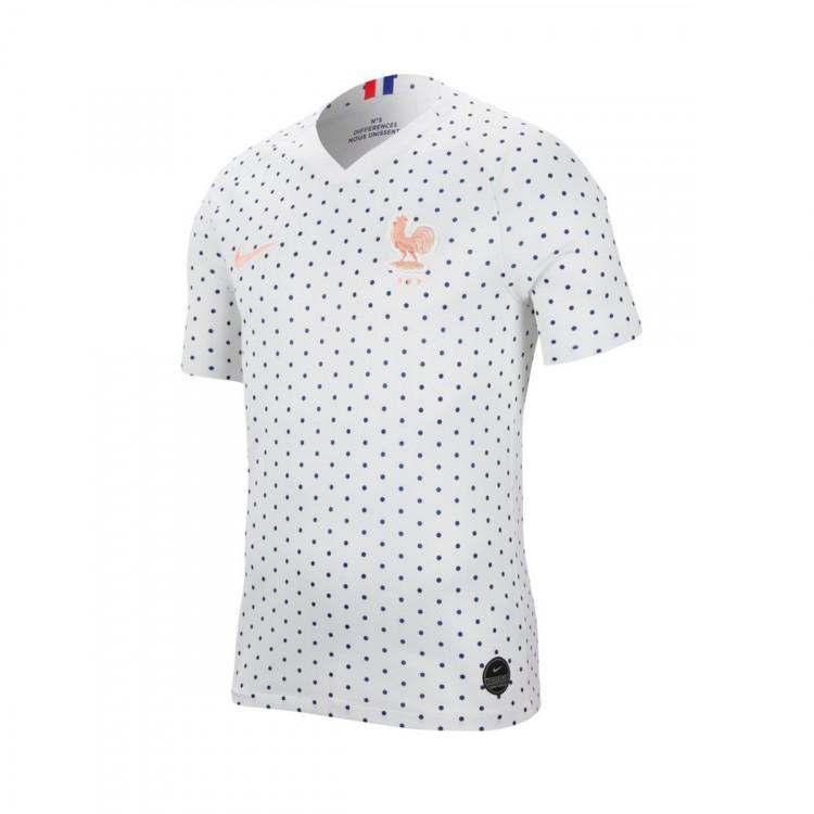 camiseta-nike-seleccion-francia-breathe-stadium-ss-segunda-equipacion-wwc-2019-mujer-white-0.jpg