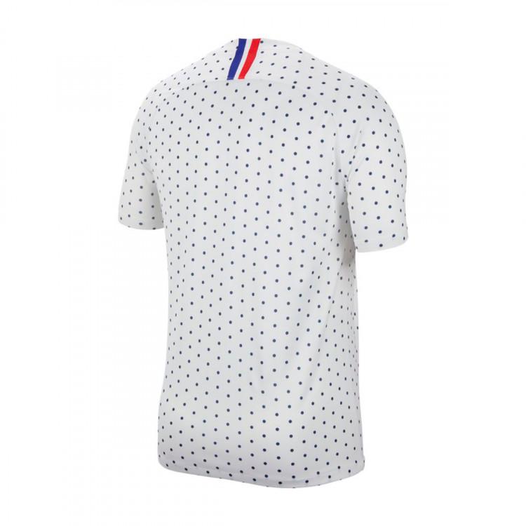 camiseta-nike-seleccion-francia-breathe-stadium-ss-segunda-equipacion-wwc-2019-mujer-white-1.jpg