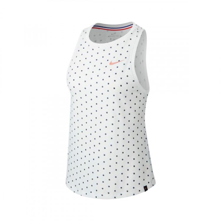 camiseta-nike-seleccion-francia-preseason-wwc-2019-mujer-white-0.jpg