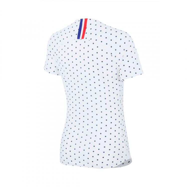 camiseta-nike-seleccion-francia-vapor-match-ss-segunda-equipacion-wwc-2019-mujer-white-1.jpg
