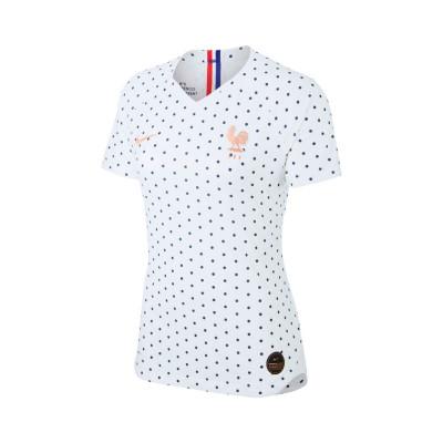 camiseta-nike-seleccion-francia-vapor-match-ss-segunda-equipacion-wwc-2019-mujer-white-0.jpg
