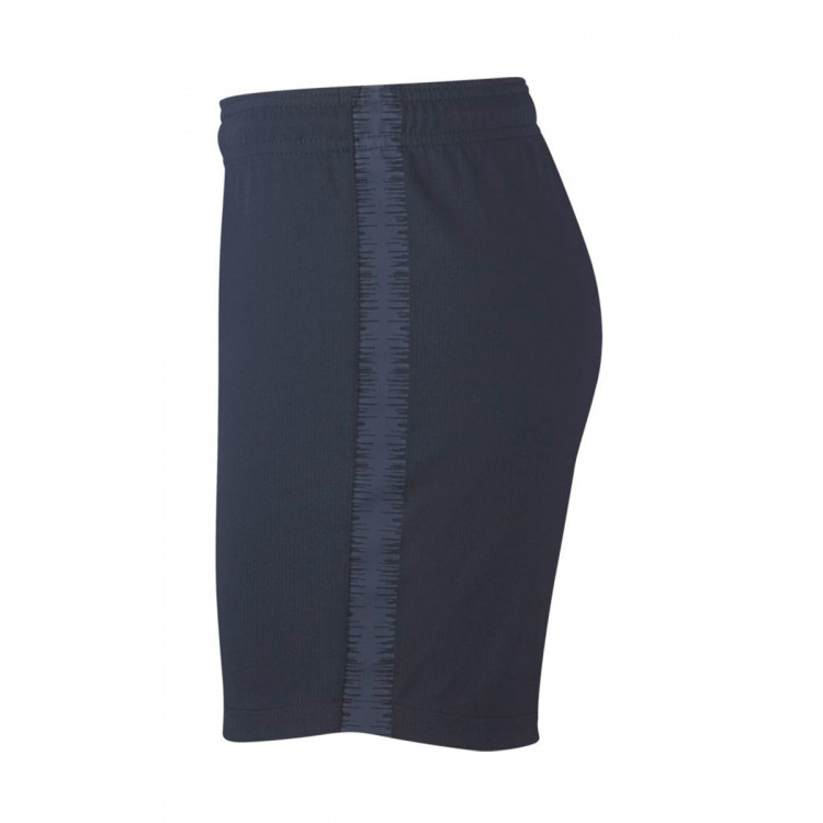 pantalon-corto-nike-seleccion-francia-dry-squad-wwc-2019-mujer-dark-obsidian-thunder-blue-2.jpg
