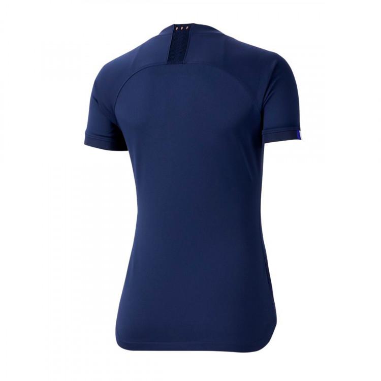 camiseta-nike-seleccion-francia-breathe-stadium-ss-primera-equipacion-wwc-2019-mujer-midnight-navy-1.jpg