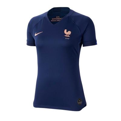 camiseta-nike-seleccion-francia-breathe-stadium-ss-primera-equipacion-wwc-2019-mujer-midnight-navy-0.jpg