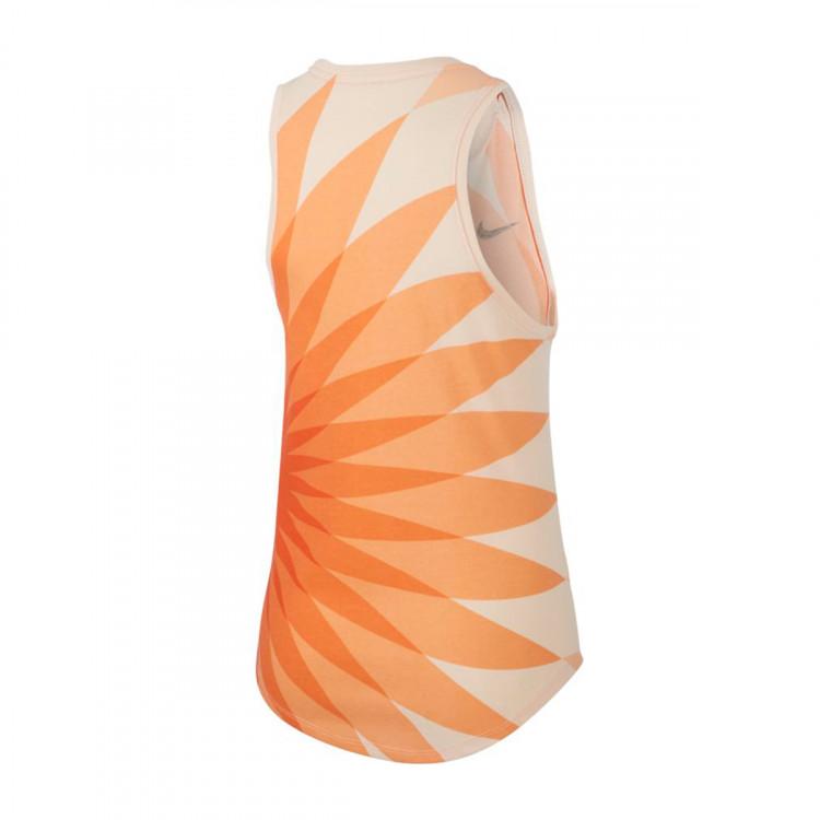 camiseta-nike-seleccion-holanda-preseason-wwc-2019-mujer-orange-quartz-1.jpg