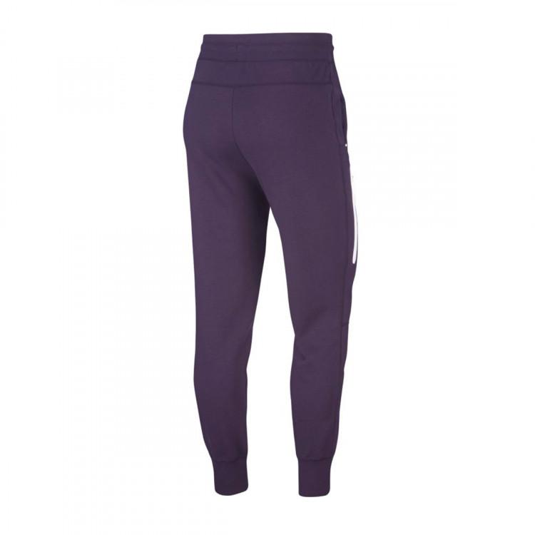 pantalon-largo-nike-seleccion-inglaterra-nsw-tech-fleece-wwc-2019-mujer-purple-dynasty-white-1.jpg
