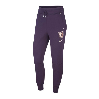 pantalon-largo-nike-seleccion-inglaterra-nsw-tech-fleece-wwc-2019-mujer-purple-dynasty-white-0.jpg