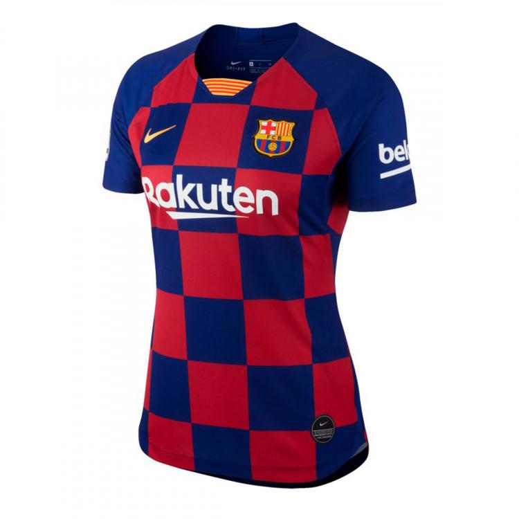 camiseta-nike-fc-barcelona-breathe-stadium-ss-primera-equipacion-2019-2020-mujer-deep-royal-blue-varsity-maize-0.jpg